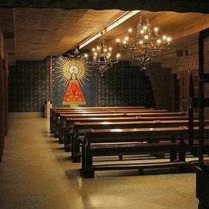 Capilla-de-la-Virgen-del-Pilar