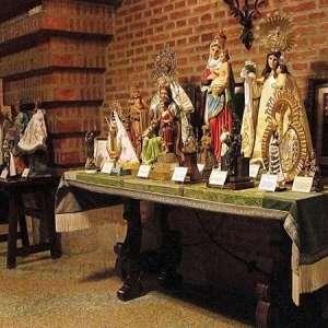 Galeria-de-Advocaciones-Marianas-2