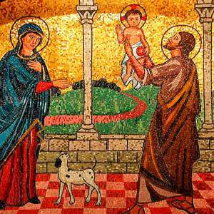 Mosaico-Capilla-de-la-Sagrada-Familia