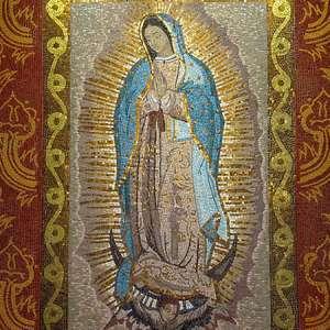 Mosaico-de-la-Virgen-de-Guadalupe