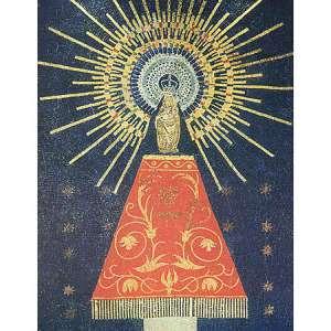 Mosaico-de-la-Virgen-del-Pilar
