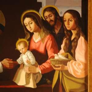 galeria-capilla-3