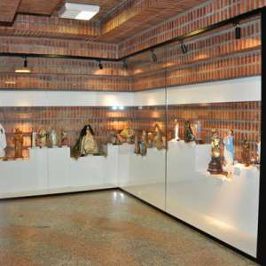 Galería-de-advocaciones-marianas-renovada-2