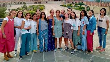 Asociación Juvenil Beiramar (Vigo)