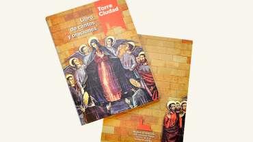 Nuevo «Libro de cantos y oraciones»