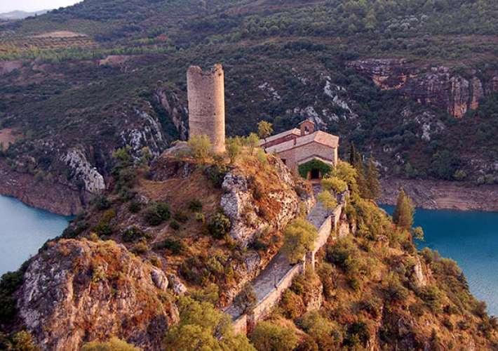 Antigua-ermita-y-torre